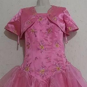 Mary's Bridal Dresses - 🌸🌸Party Dress🌸🌸